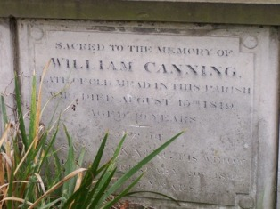 004 william canning
