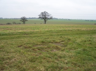 site of brayshott 2